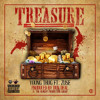Young Thug - Treasure [Prod. DunDeal] mp3
