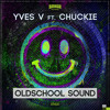 Yves V ft Chuckie - Oldschool Sound - HARDWELL ON AIR WORLD PREMIERE