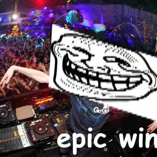 EPIC Deadmau5 Troll Mix Exclusive 2014