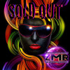 SOLD OUT by SHANA HYPE (CLIP-OUT NOW iTUNES #ZMR MAY 2014)