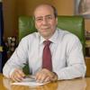 Manuel Robles expresa su rechazo y el del gobierno local al cierre de Coca Cola