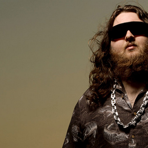Jonwayne Mix on Gilles Peterson Worldwide (GPWW 880)