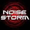 Noisestorm - Airwaves