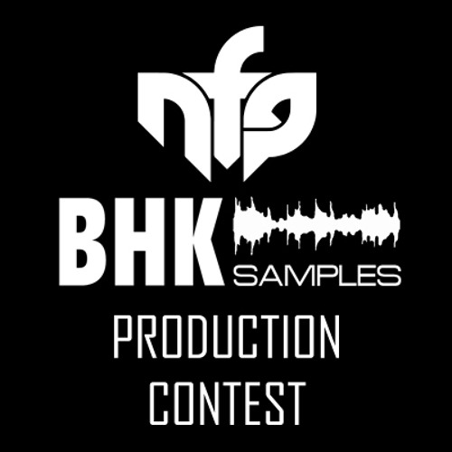 NeurofunkGrid & BHK Samples - Track Contest