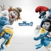 Happy Song (Smurf)