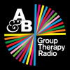Group Therapy 073 with Above & Beyond and Pierce Fulton