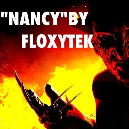 FLOXYTEK