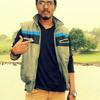 Kisi Ko Sapna Lage Tu....   sudhanshu raj love soft rocking music
