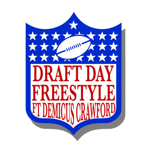 Draft Day Freestyle feat Micus