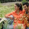 Dil Aaj Kal Lyrics - KK | Purani Jeans (2014)