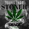 Young Thug - Stoner (DFACE Remix)