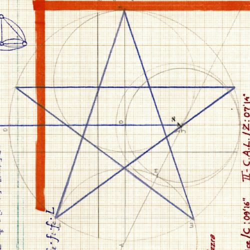 [TEA_D004] Christonia5 Und Zzzzra - Zeitanalyse (Sampler)