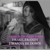 Brandy - I Wanna Be Down (Draft Day Blend)