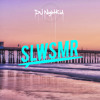 SLWSMR Playlist Juicy J - One Of Those Nights