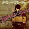 Maranda&Rap Z Grandiöz - Küflenmiş Şarkılar