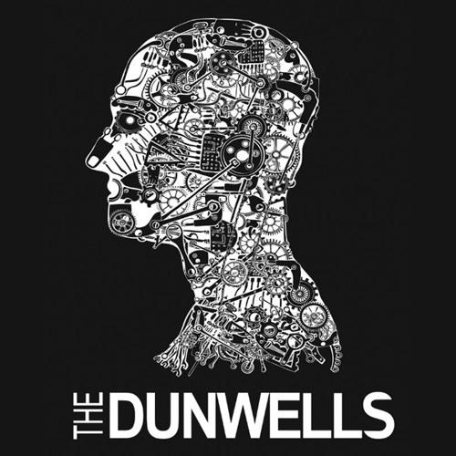 The Dunwells - Sleepless Nights