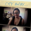 CRY BABY JANIS JOPLIN (COVER)