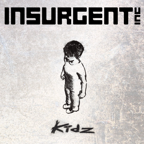 A Window About Today - Insurgent Inc