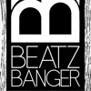 BEATZ BANGER - DEDALUS    PREVIEW   