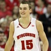 Get to Know Your Badgers