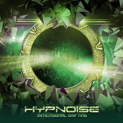 Hypnoise - Shift Happens (SOUNDCLOUD TEASER)