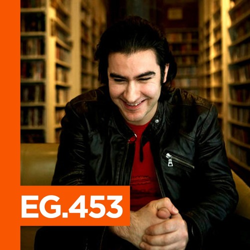 EG.453 Hoj