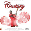 Winky  D- Born To Make History (Century Riddim Produced by Jusa)