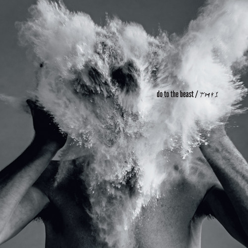 The Afghan Whigs - It Kills