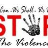DjRodski Stop the Violence (Eric Davis Tribute)