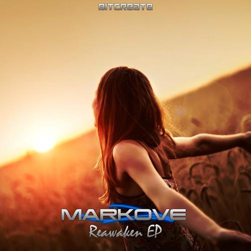 Dawn by Markove - EDM.com Premiere