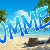 Download SUMMER - (by Aries4Rce) Violin Chillout Instrumental Beat | New Chill Out Music 2014 - Hip Hop / Rap Mp3