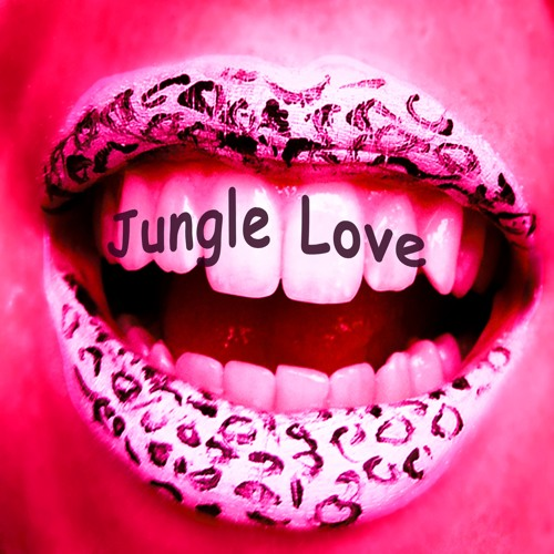 Jungle Love (feat. Sharon O'Brien)