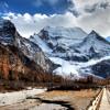 Peyote Songs - Raymondo Eagle Bear, Mike Primeaux - Wyoming 2012