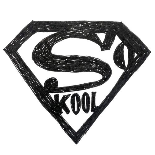 Sokool - Superman FREE DOWNLOAD!!!!