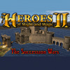 Heroes of Might and Magic II - Snow