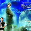 Party With Bhoothnath Mix By Dj Hp Sense Love