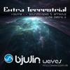 Extra Terrestrial Vol. 1 for U-He Zebra