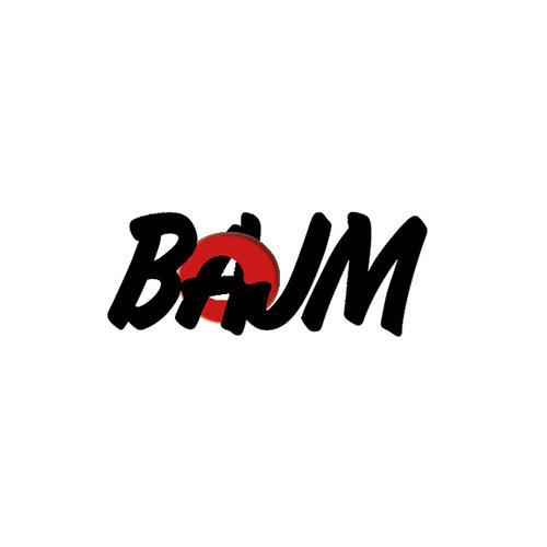 Bajm - Jezioro szczęścia (Vea Edit)