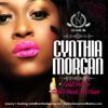 Kuchi Kuchi - Cynthia Morgan