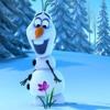 Let it Go ~ Demi Lovato
