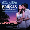 """Wondering"" - The Bridges of Madison County (Original Broadway Cast Recording)"