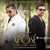 Dard Dilo ke, Full Song, Ft. Himesh Reshammiya, Yo Yo Honey Singh The Xpose 2014