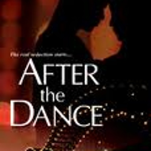 Lori Johnson Interview (Author of AFTER THE DANCE)