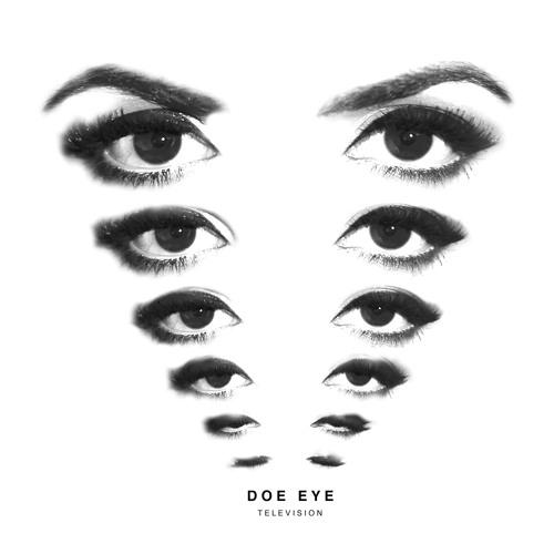 DOE EYE - Diamond