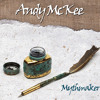 The Reason by Andy McKee