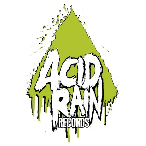 Sadistix - Diamonds [ACID RAIN RECORDS]