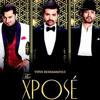 Dard Dilo ke- The expose movie,Himesh Reshammiya, Yo Yo Honey Singh
