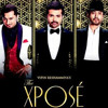 Dard Dilo ke- The expose movie,Himesh Reshammiya, Yo Yo Honey Singh album artwork