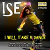 GTR053 - Ise - I Will Take You Dance