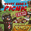 Teddy Bear's Picnic [REMIX]